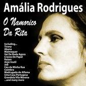 O Namorico da Rita von Amalia Rodrigues
