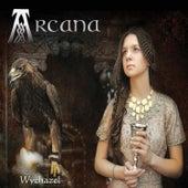 Play & Download Arcana by Wychazel | Napster