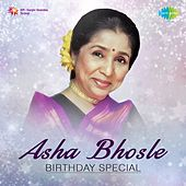 Asha Bhosle - Birthday Special by Various Artists
