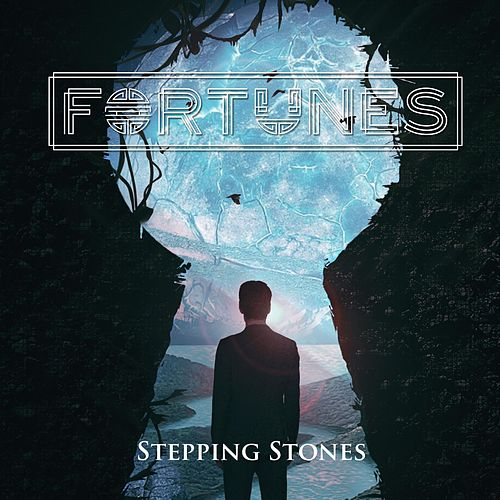 Play & Download Stepping Stones by The Fortunes | Napster