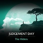 Play & Download Judgement Day by The Hiders | Napster