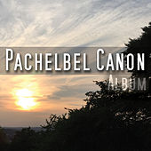 Play & Download Pachelbel Canon Album by Pachelbel Canon | Napster