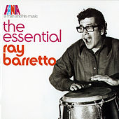 Play & Download A Man and His Music: Que Viva La Musica by Ray Barretto | Napster