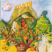 Play & Download Deus, A Natureza E A Música by Hyldon | Napster