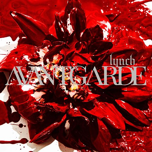 Play & Download Avantgarde by Lynch | Napster