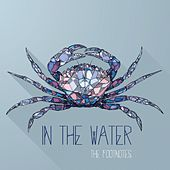 Play & Download In the Water by The Footnotes | Napster