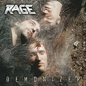 Play & Download Demonizer by Rage | Napster