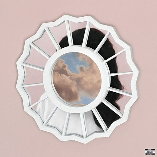 Play & Download The Divine Feminine by Mac Miller | Napster