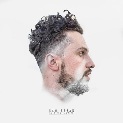 Raw Sugar (feat. Joey Jewish) by Ruslan