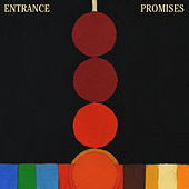 Play & Download Promises by Entrance | Napster