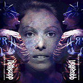 Play & Download Never Ever by Röyksopp | Napster