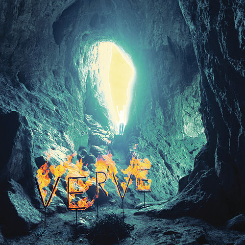 A Storm In Heaven (2016 Remastered / Deluxe) von The Verve