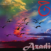 Play & Download Azadi by Junoon | Napster