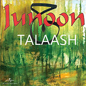 Play & Download Talaash by Junoon | Napster