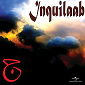 Play & Download Inquilaab by Junoon | Napster