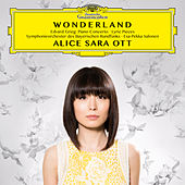 Play & Download Wonderland - Edvard Grieg: Piano Concerto, Lyric Pieces by Alice Sara Ott | Napster