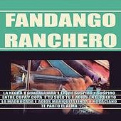 Fandango Ranchero by Various Artists