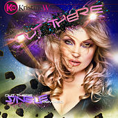 Play & Download Out There: Remixed by Kristine W. | Napster