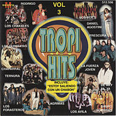 Play & Download Tropi Hits, Vol. 3 by Various Artists | Napster