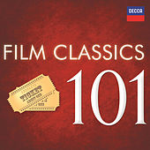 Play & Download 101 Film Classics by Various Artists | Napster