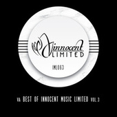 Play & Download VA Best Of Innocent Music Limited Vol.3 by Various Artists | Napster