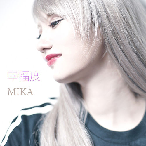 Play & Download Koufukudo by Mika | Napster