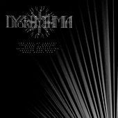 Play & Download The Veil of Control by Dysrhythmia | Napster