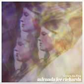 Play & Download Colors so Fine - Single by Miranda Lee Richards | Napster