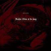 Play & Download Raison d'etre et de sang by Keel | Napster