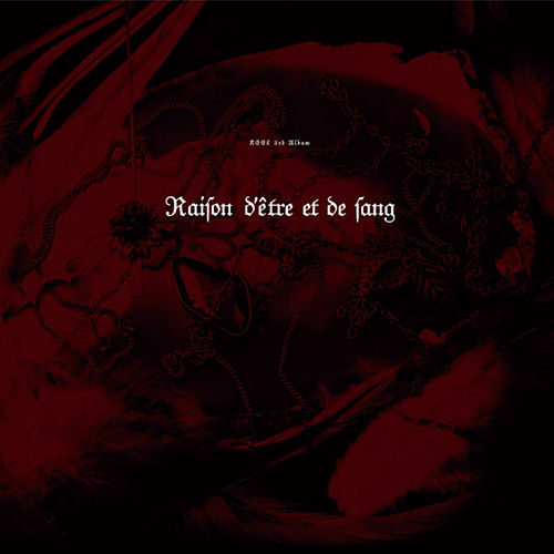 Play & Download Raison d'etre et de sang by Keel | Napster