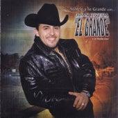 Play & Download Atorale a Lo Grande by Juan Rivera | Napster