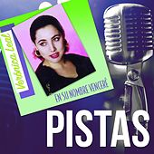 Play & Download En Su Nombre Venceré Pistas by Veronica Leal | Napster