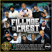 Fillmoe to the Crest Compilation by Various Artists