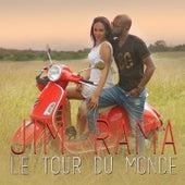 Play & Download Le tour du monde by Jim Rama | Napster