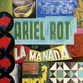 La manada by Ariel Rot