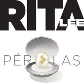Pérolas by Rita Lee