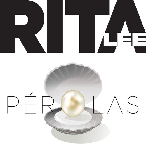 Play & Download Pérolas by Rita Lee | Napster
