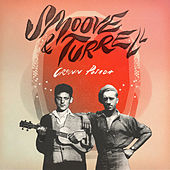 Crown Posada by Smoove & Turrell