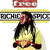 Play & Download Free by Richie Spice | Napster