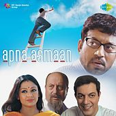 Apna Asmaan (Original Motion Picture Soundtrack) by Various Artists