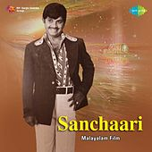 Play & Download Sanchaari (Original Motion Picture Soundtrack) by Various Artists | Napster