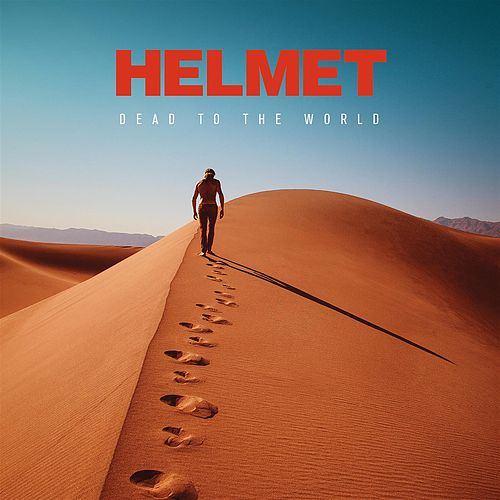 Play & Download Dead To The World by Helmet | Napster