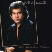 Play & Download Mi Dulce Niña by José Luís Rodríguez | Napster