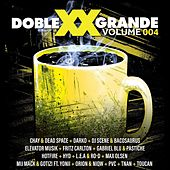 Doble XX Grande Vol 4 by Various Artists