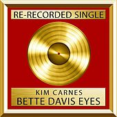 Play & Download Bette Davis Eyes (Rerecorded) by Kim Carnes | Napster