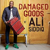 Play & Download Damaged Goods by Ali Siddiq | Napster