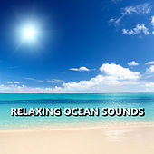 Play & Download Relaxing Ocean Sounds by Deep Sleep Relaxation | Napster