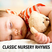 Classic Nursery Rhymes by Songs For Children