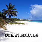 Play & Download Ocean Sounds by Deep Sleep Relaxation | Napster