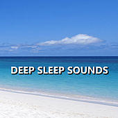 Play & Download Deep Sleep Sounds by Deep Sleep Relaxation | Napster